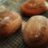 Artisan Bread Fort Wayne