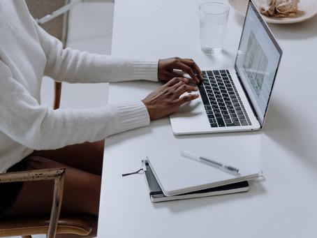 Online Handel und Kleinunternehmer - passt das zusammen?