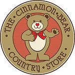 CinnamonBear.jpg