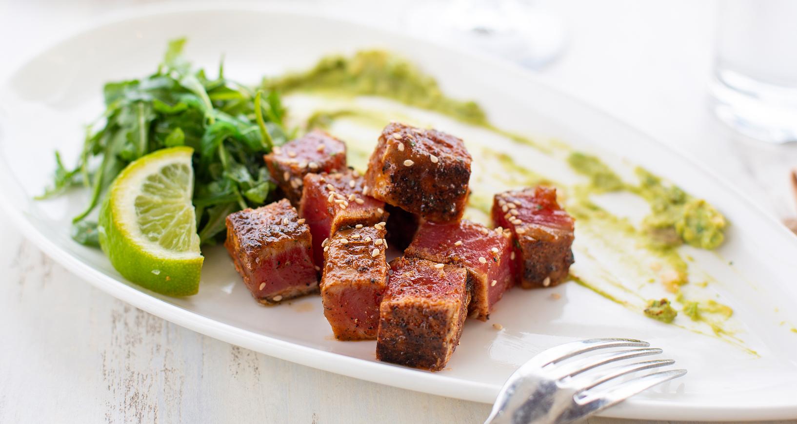 slider-tuna