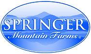 Springer Mountain Farms.jpg