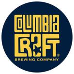 Columbia Craft Brewing Company