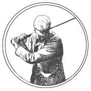 golfer-icon.jpg