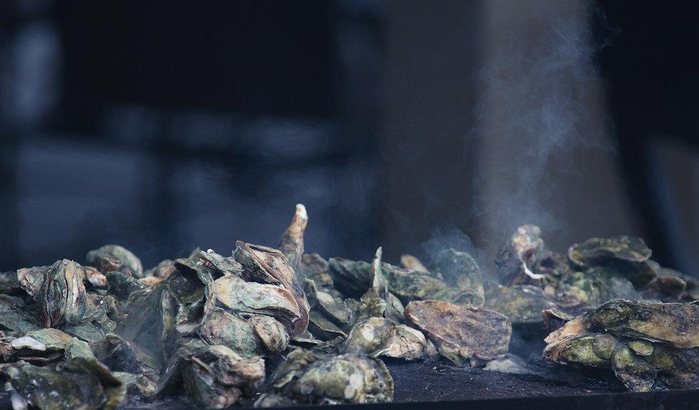 header-image-oysters.jpg