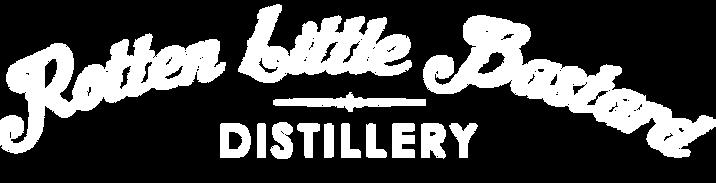 rlb-logo-website-homepage.png