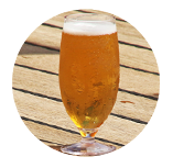 beer-circle.png