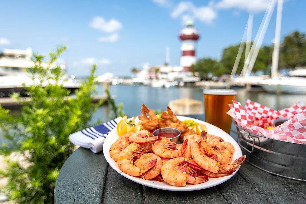 shrimp-website-bg.jpg