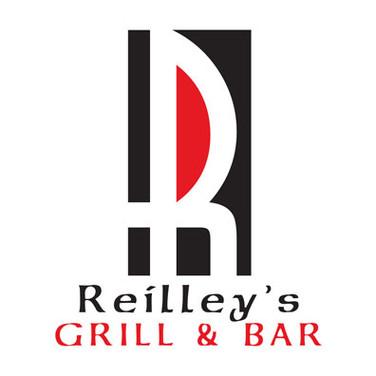 reilleys.jpg