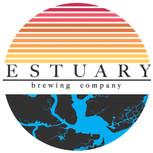 Estuary Brewing Company