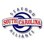 sc-seafood-alliance.jpg