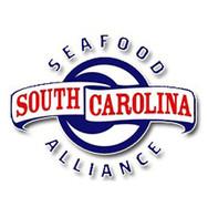 sc-seafood-alliance.jpg