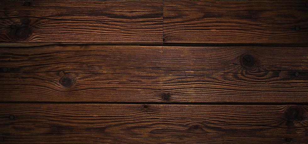 wood-bg.jpg