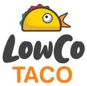 lowco-taco.jpg