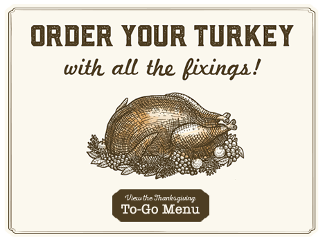 order-your-turkey.png