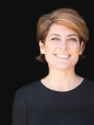 Chef Ariane Duarte