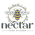 nectar-farm-kitchen.jpg