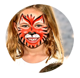 facepaint-circle.png