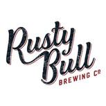 rusty-bull.jpg