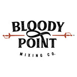 Bloody Point Mixing Company