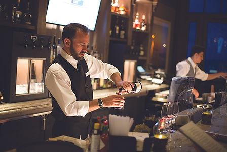 ocean-lounge-bartender.jpg