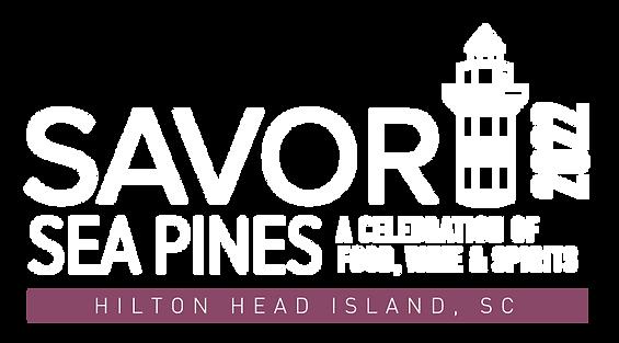 savor-sp-festival-logo-final-white-22.png