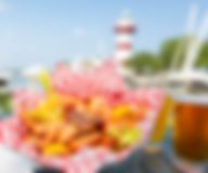 shrimp-festival-C30A0748.jpg