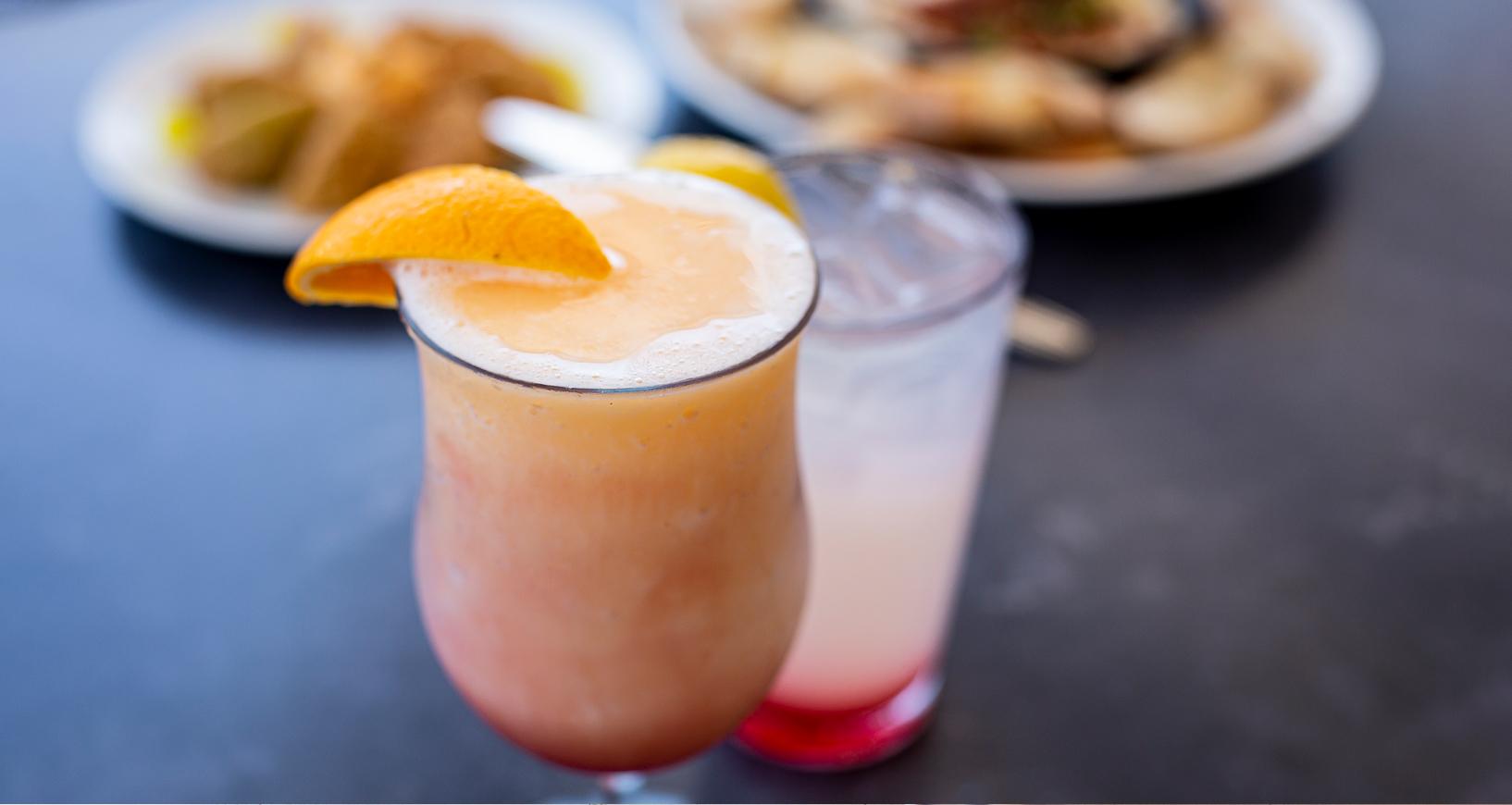 slider-drinks