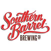 SouthernBarrel.jpg