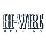 Hi Wire Brewing