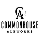 Common House Aleworks