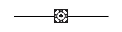 pocker-chip-website.png