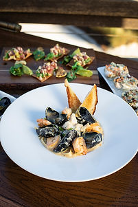 mussels-plated.jpg