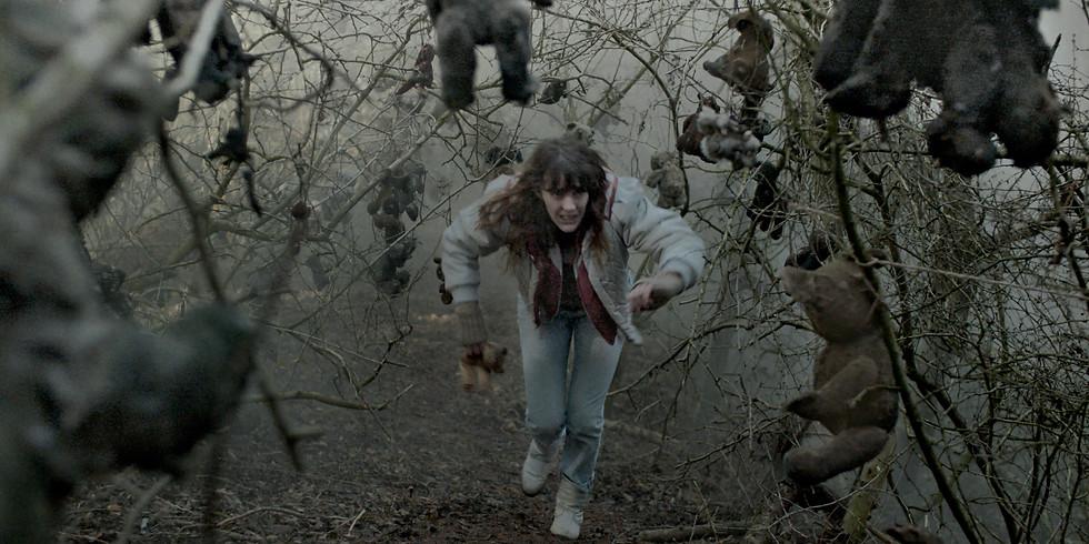 RANDOM ACCESS II: Teddy Bears Picnic