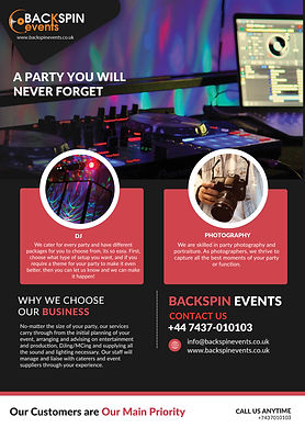 Backspin Events flyer.jpg