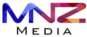 MNZ-04.jpg