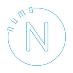 2062_Numa Main Logo 2-01.jpg