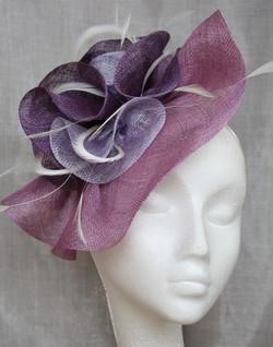 Purple Bias