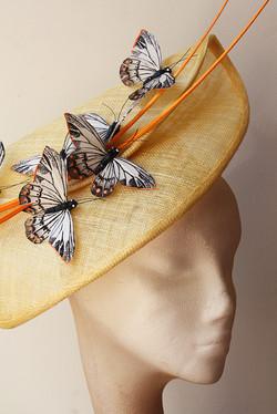 Emma Butterfly