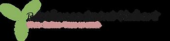 Logo Résidence Saint-Hubert Bièvre