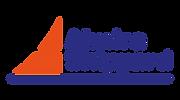 almira-shipyard_logotype.png