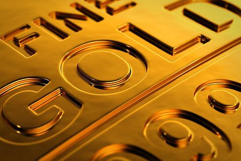GOLD 9ct 18ct 22ct