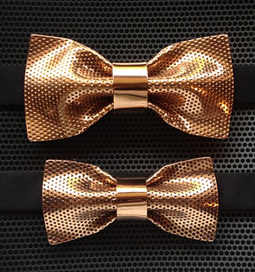 Womens bow tie