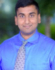 CHLA-Sairam-Kumar 2 (1).jpg