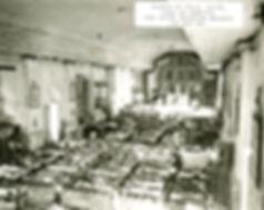 Palo church hospital_edited.jpg