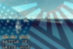 2 flags_edited.jpg