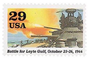 Leyte stamp.jpg