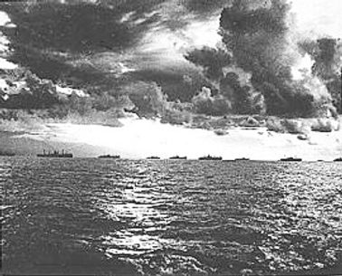 270px-US_Armada_moving_towards_Leyte_Isl