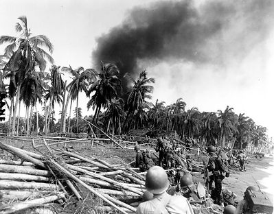 7th_Cavalry_Leyte_Island_20_10_1944.jpeg