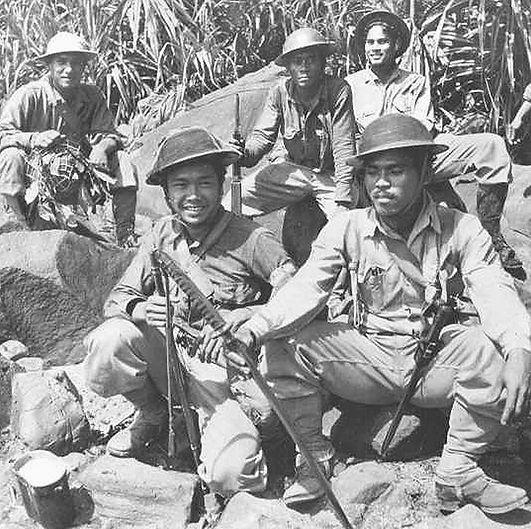 Philippine scouts.jpg