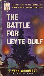 BattleForLeyteGulf-1231.jpg